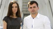 Marta Kaczyńska podjęła decyzję. Chce ratować małżeństwo z Marcinem Dubienieckim