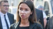 Marta Kaczyńska ponownie wychodzi za mąż? I... jest w ciąży?!