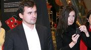 Marta Kaczyńska pragnie mieć rozwód już za sobą. Uda się to załatwić szybko?