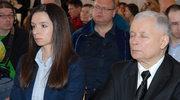 Marta Kaczyńska przełożyła rozwód. Przez wybory!