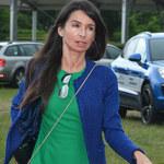 Marta Kaczyńska przyłapana w kościele! Nie do wiary, co tam wniosła