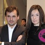 Marta Kaczyńska ratuje swoje małżeństwo!