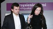Marta Kaczyńska: Rozwodu z Marcinem Dubienieckim nie będzie?