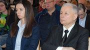 Marta Kaczyńska stanęła przed dylematem. Powracają bolesne wspomnienia