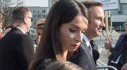 Marta Kaczyńska ujawnia, co powiedział nauczyciel jej córki. Jest oburzona!