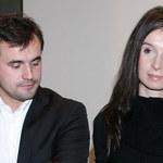 Marta Kaczyńska urodzi trzecie dziecko?