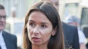 Marta Kaczyńska zamartwia się o córki? Wszystko przez zamieszanie wokół Dubienieckiego