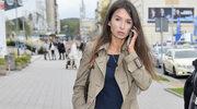 Marta Kaczyńska zaskoczyła ukochanego! Piękny gest z jej strony