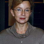 Marta Klubowicz: Dlaczego nagle zniknęła z życia publicznego?