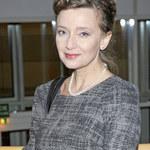Marta Klubowicz: Nie przegapiłam tej miłości