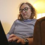 Marta Lempart  w tragicznej sytuacji! Liderka Strajku Kobiet ma gigantyczne problemy!