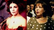 Marta Lipińska: 50 lat na scenie