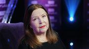 Marta Lipińska: jestem kobietą niepokorną