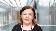 Marta Lipińska: Miała wielu adoratorów