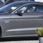 Marta Manowska jeździ takim samochodem! Spodziewaliście się?