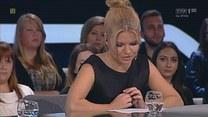 Marta Manowska odczytała na wizji 2 listy od kandydatek na żony rolników