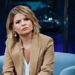 Marta Manowska rozstała się z narzeczonym? Skomentowała doniesienia!