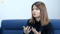 Marta Manowska szczerze o Kurdej-Szatan i Jandzie!