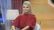 Marta Manowska w nowej fryzurze! Zachwyca?