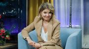 """Marta Manowska: Wezmę ślub w """"Sanatorium miłości"""""""