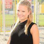 Marta Manowska wrzuciła półnagie zdjęcie. Zostanie mamą?!