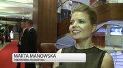 "Marta Manowska z ""Rolnik szuka żony"" ucieka na Filipiny!"
