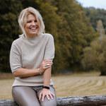 Marta Manowska zachęca do szczepień przeciw COVID-19