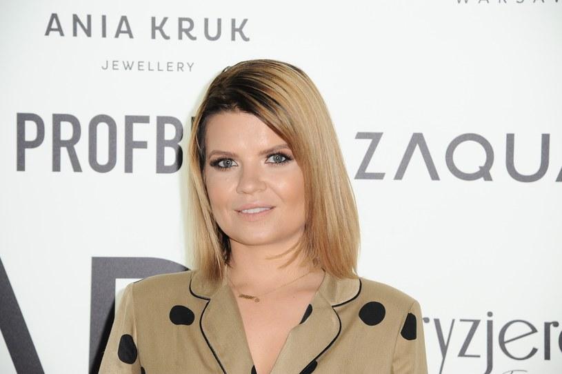 Marta Manowska /Artur Zawadzki /Reporter