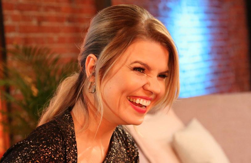 Marta Manowska /TVP /East News