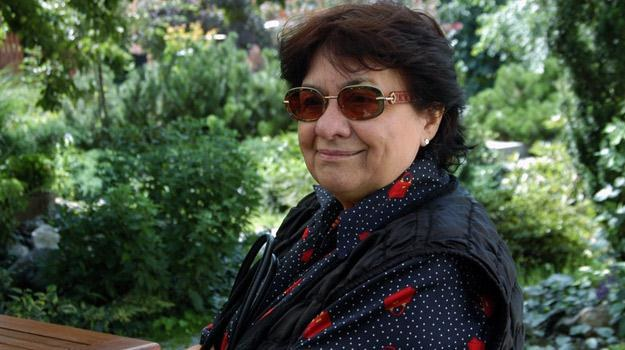 Marta Meszaros /AKPA