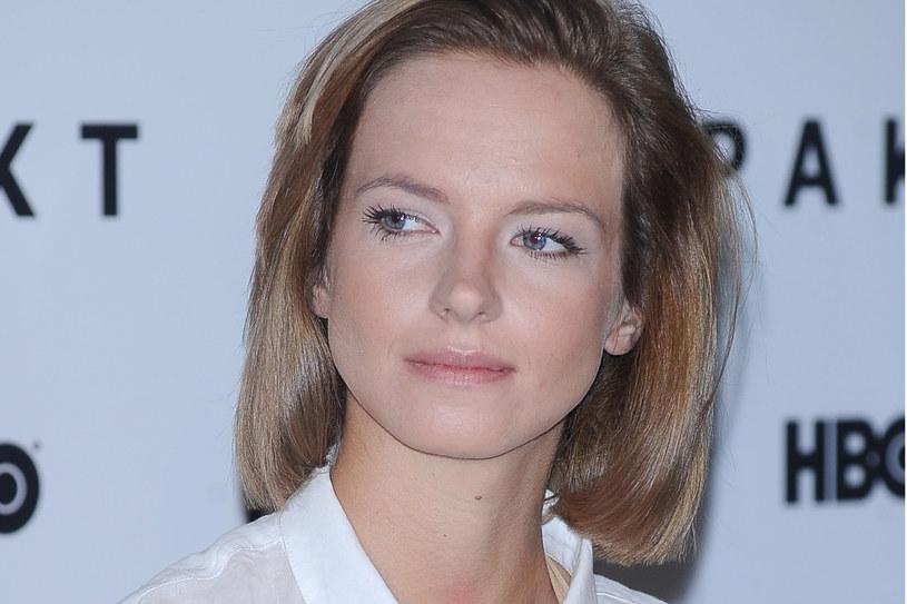 Marta Nieradkiewicz, A. Szilagyi /MWMedia