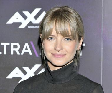Marta Nieradkiewicz: Chciałam spróbować czegoś innego