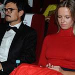 Marta Nieradkiewicz i Dawid Ogrodnik: Czy zdecydują się na ślub?