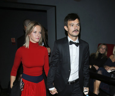 Marta Nieradkiewicz i Dawid Ogrodnik: Para inna niż wszystkie