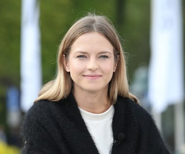 Marta Nieradkiewicz: Świat mnie obchodzi