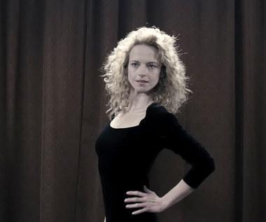 Marta Nieradkiewicz: Wszechstronność  i ekranowy wdzięk