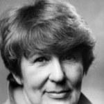 Marta Stebnicka kończy 80 lat
