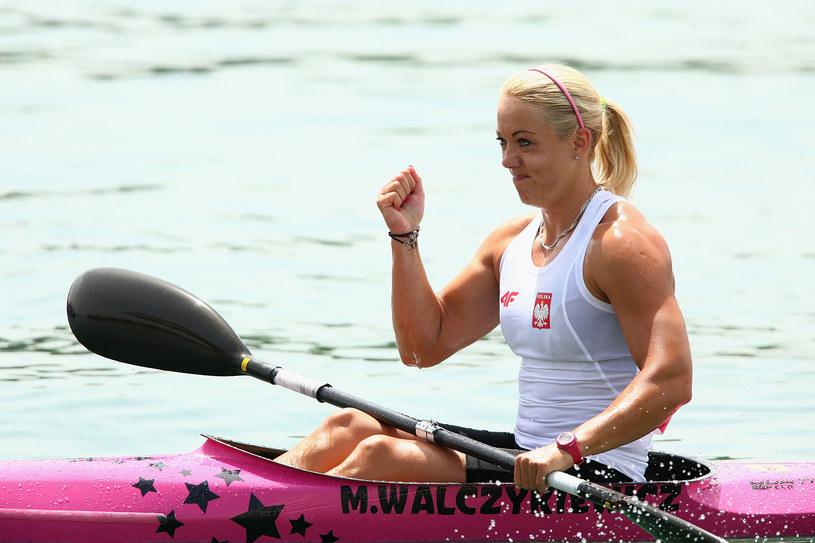 Marta Walczykiewicz /Getty Images