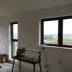 Marta Wierzbicka już urządziła się w nowym mieszkaniu!