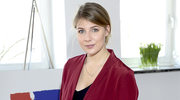 Marta Wierzbicka marzy o roli w filmie