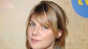 Marta Wierzbicka narzeka na brak wolnego czasu