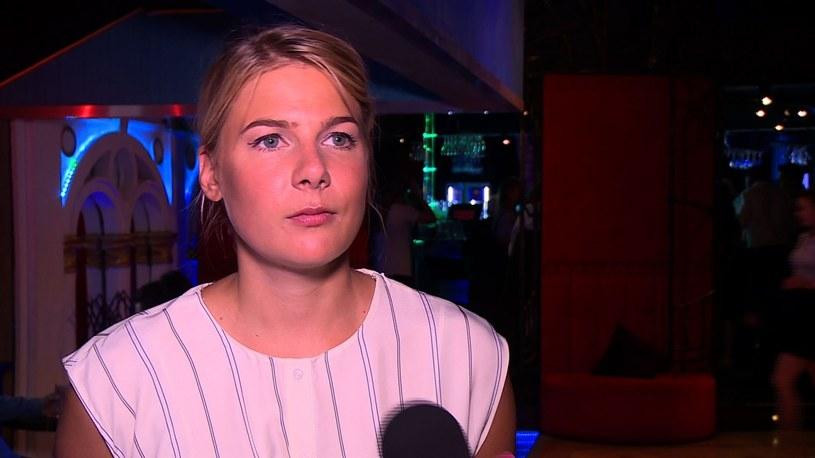 Marta Wierzbicka /Newseria Lifestyle