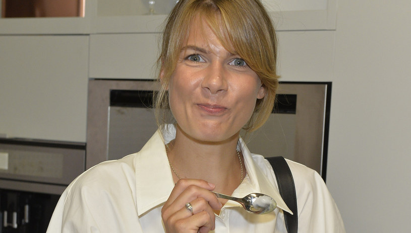Marta Wierzbicka /MWMedia