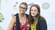 Marta Wiśniewska pokazała zdjęcie z dziećmi. Jak dziś wyglądają Xavier i Fabienne?