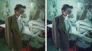 Marta Wojtal: Mamy modę na zdjęcia bez retuszu
