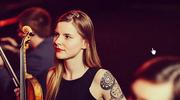 Marta Zalewska - pasjonatka tatuaży i motocykli
