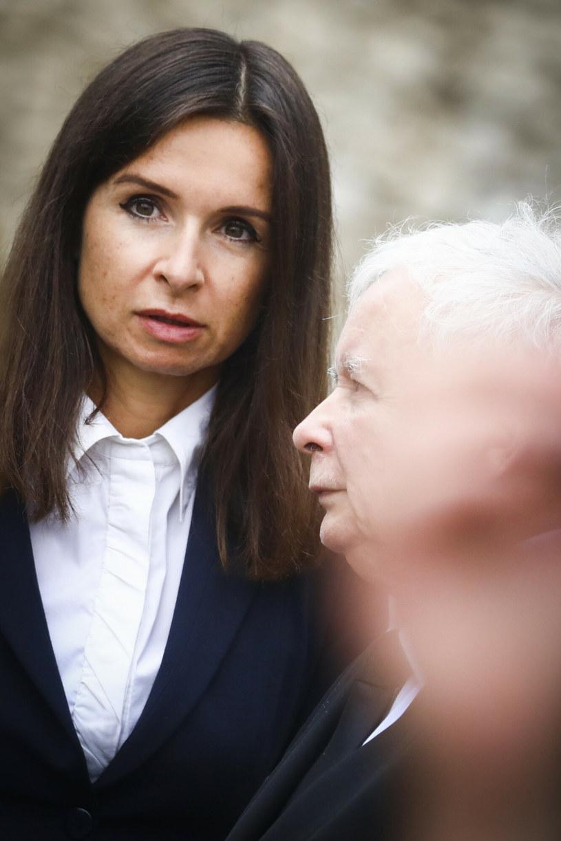 Marta Z Strijm / Beata Zorzel / Reportero