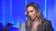 Marta Żmuda-Trzebiatowska: Bardzo chciałabym mieć zwierzę