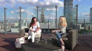 Marta Żmuda-Trzebiatowska: Urodziny będę obchodziła w pracy