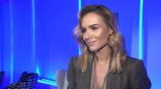 """Marta Żmuda-Trzebiatowska: Widzowie zaakceptują nową """"Blondynkę""""?"""
